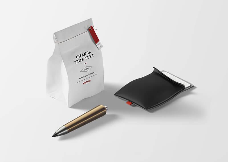 portfolio-10 Writing