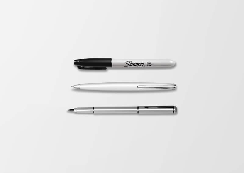 portfolio-10 MacBook PRO & SSD