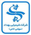 behdad co logo