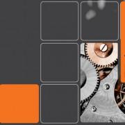 process-mining-tazarv فرآیندکاوی یک حوزه تحقیقاتی با هدف بهبود تحلیل مدلهای فرآیند کسبوکار