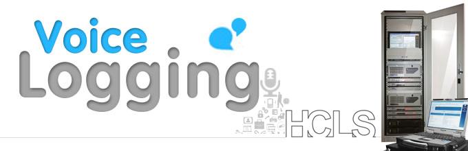 voice-logging-banner