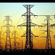 سیستم جامع بهره بردای-برق منطقه ای