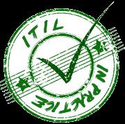 itil -مدیریت سرویس-تذرو افزار