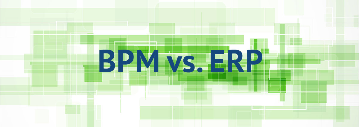 bpm-vs-erp
