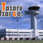 115-tazarv-1-150x150 A small gallery
