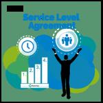 مدیریت سطح سرویس و کاربرد آن در حوزه بانکی و درگاههای پرداخت (PSP)