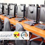 آغاز استقرار سومین مرکز تماس تذروافزار در شرکت توزیع برق استان سیستان و بلوچستان