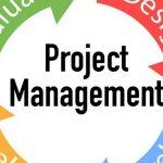 ضرورت مدیریت پروژه و بهکارگیری متدولوژی مناسب در پروژههای مدیریت فرآیند