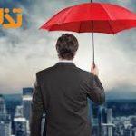 هشت مزیت کلیدی BPM برای شرکتهای بیمه