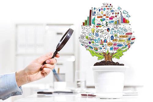-فرایندی مراحل بلوغ فرآیند در سازمان