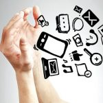 مفهوم مرکز تماس هوشمند چیست؟