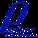 پیاده سازی و استقرار سامانه مرکز تماس و BPMS شرکت مهندسی تذروافزار در شرکت پدیسار انفورماتیک