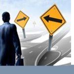 نقش سیستم مدیریت شکایت در فرآیند بهبود مستمر در سازمان ها
